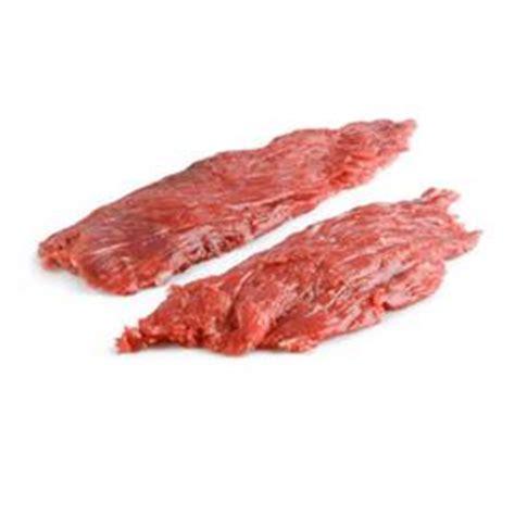 cuisiner une pintade bavette aloyau colis de deux pièces d 39 aloyau de bœuf de 160 g