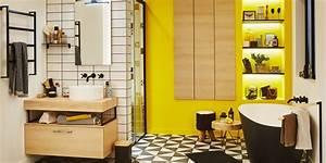 quelle couleur de peinture choisir pour les murs d39une With couleur mur salon tendance 6 tendance decoration coloree pour son salon made in meubles
