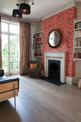 Bristol Floor Sanding Hire by Floor Sander Hire Bristol