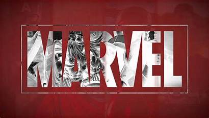 Marvel Universe Cinematic Phase Mcu Intro Thekoalition