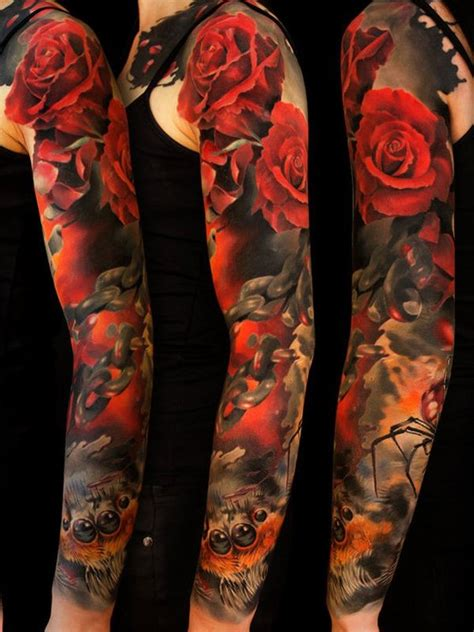 badass  original sleeve tattoos top  trending