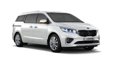 top  people movers caradvice