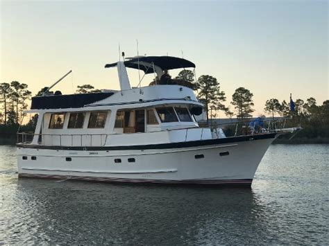 Boat Trader Texas Marine by Trawler Boats For Sale Page 17 Of 136 Boats