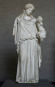 Greek Sculpture (yes I'm bored)