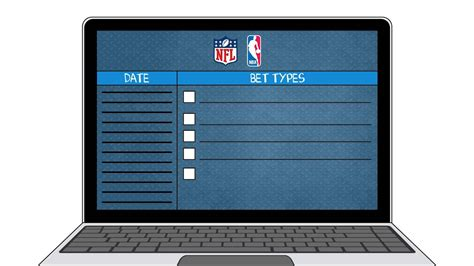 Top Sports Betting Database available online! - YouTube