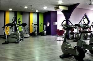 Salle De Sport Quetigny : salle de sport et de musculation dijon bourroches ~ Dailycaller-alerts.com Idées de Décoration