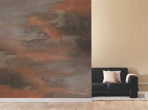 peinture 224 effet b 233 ton m 233 tal ou rouille en 21 id 233 es originales