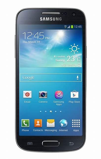 Samsung Phone Purepng Transparent Android Electronics