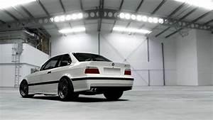 Forza Motorsport 4      Mod      Bmw M3 E36  U0026quot Stanced U0026quot  Swap