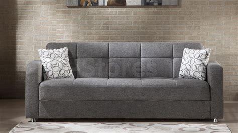san diego sleeper sofas sofa ideas