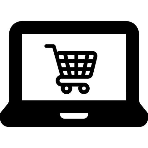 commerce, technology, online shop, Computer, Laptop