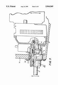 Wiring Database 2020  29 Suzuki Ltz 400 Carburetor Diagram