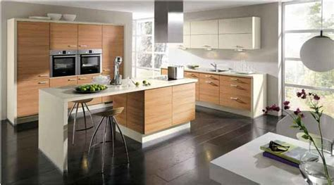 cuisine kitch kitchen design ideas for small kitchens home and garden