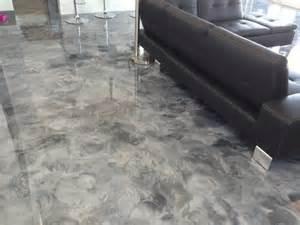 epoxy flooring in house epoxy flooring