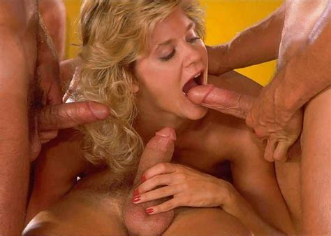 Angel kelly threesome sahara
