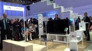Samsung Smart Home : samsung smart home demo ces 2014 youtube ~ Buech-reservation.com Haus und Dekorationen
