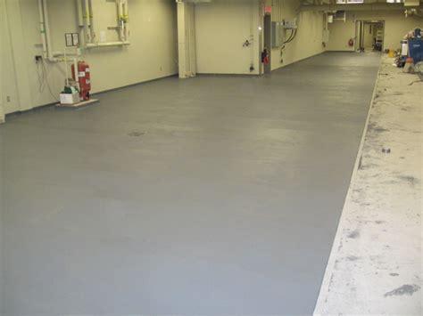 applying polyurethane to hardwood flooring zozeen