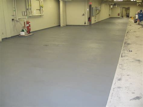 Polyurethane Floor Coating   Carpet Vidalondon
