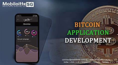 Transfer bitcoins from a personal account to the exchange. Bitcoin wallet app is mainly generated due to safe and secure use. Bitcoin wallet app is a type ...