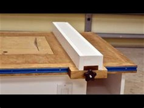Homemade Table Saw With Built In Router And Inverted