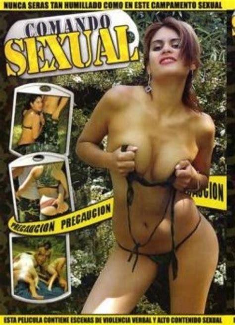 Peliculas porno castellano grati Caratulas De Peliculas Latinoamericanas De Dvd Gratis Cloudy Girl Pics