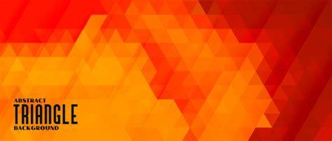 terpopuler  background warna orange keren gambar kitan