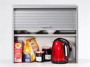 Ikea Placard Cuisine : ikea rangement cuisine placards cool trendy free merveilleux rangement coulissant cuisine ikea ~ Preciouscoupons.com Idées de Décoration
