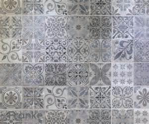 badezimmer fliesen mit mosaik muster 78 best ideas about badezimmer mit mosaik fliesen auf badezimmerideen dekoration im
