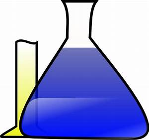 Science Experiment Clipart - Cliparts.co