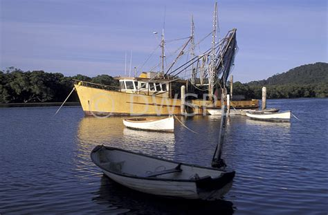 Fishing Boat South Australia by A Royalty Free Image Of Moored Wooden Boats And Fishing