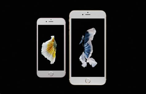 here s how much the iphone 6s and iphone 6s plus will cost iphone 6s preorders begin here s how to get what you want