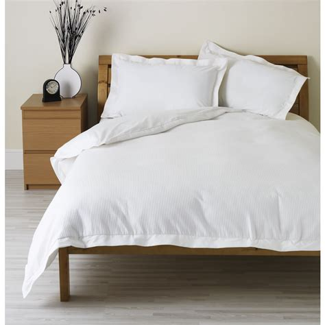 bedroom king size duvet covers on sale king size duvet