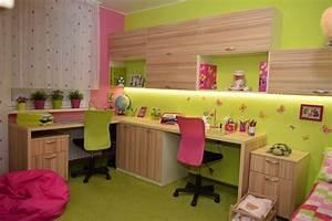 Dětský nábytek brno