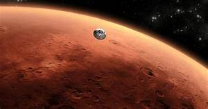 Why Should We Go To Mars? Watch this Video Now! - The Ring ...