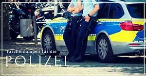 Beste Taschenlampe 2018 : beste polizei taschenlampe 2018 f r dienst nachtschicht ~ Kayakingforconservation.com Haus und Dekorationen