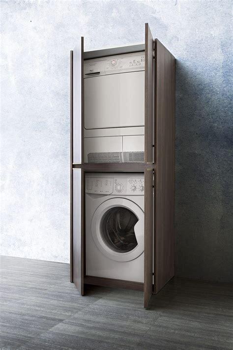 impressionnant meuble lave vaisselle encastrable ikea