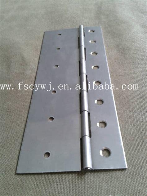 steel heavy duty piano hinge buy steel hingescontinuous piano hingessteel piano hinge