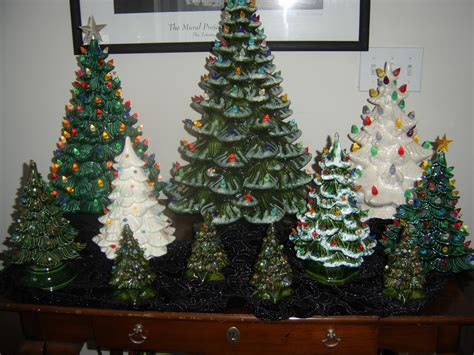 large ceramic christmas tree sanjonmotel