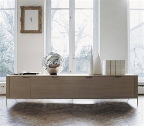 20 Collection Of Sideboard Modern Contemporary