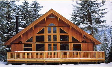 Chalet Designs by A Frame Cabin Kits Cabin Chalet House Plans Chalet Plans