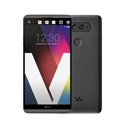 LG V20 Dual Sim 64GB Titan Price in Pakistan | Buy LG V20 ...
