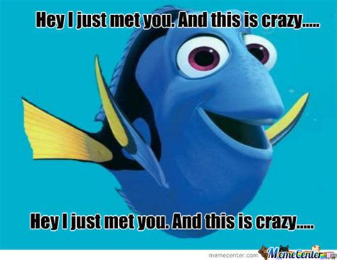 Dory Memes - dory memes best collection of funny dory pictures