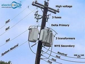 658 Best Electrikals Com Images On Pinterest