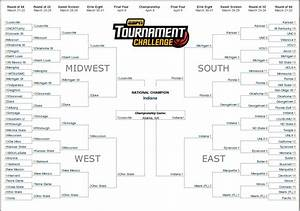 Barack Obama and the NCAA bracket: His track record over ...