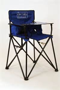 Ciao Portable High Chair by Ciao Baby Portable High Chair Free Shipping