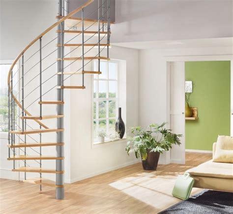 escalier en colima 231 on h 233 lico 239 dal minka venezia 216 160