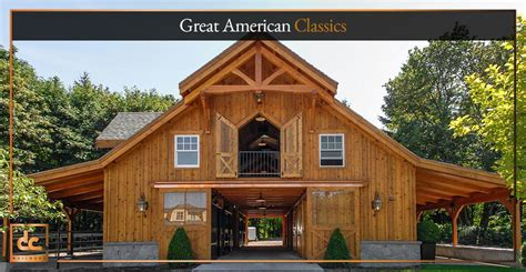 Look Great American Homes by Barn Designs 101 Great American Classics Dc Builders