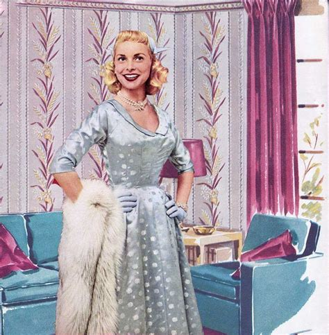 fashion winter dresses  winter dresses