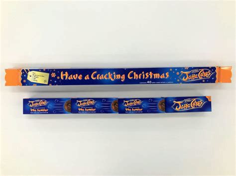 jaffagate biscuit giant mcvities shrink christmas