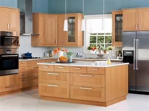 Ikea Cuisine Meuble Haut : meubles cuisine ikea avis bonnes et mauvaises exp riences ~ Teatrodelosmanantiales.com Idées de Décoration